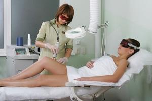 Преимущества лазерной эпиляции в сравнении с другими способами удаления волос