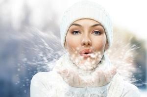 Применение криотерапии для лечения и в косметологии - плюсы и минусы