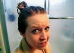 Смывка краски с волос в домашних условиях - отличные рецепты