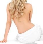 Выявление симптомов опущения матки и консервативное лечение