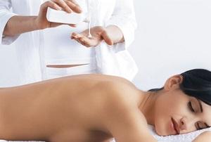 Что такое лимфодренажный массаж, и в каких случаях его используют
