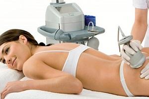 Лимфодренажный массаж - что это такое и насколько он полезен
