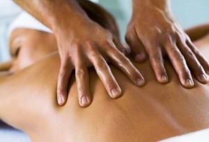 О технике ручного лимфодренажного массажа в домашних условиях - несколько советов