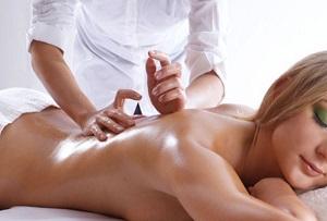 Процесс подготовки к процедуре лимфодренажного массажа и как она проходит
