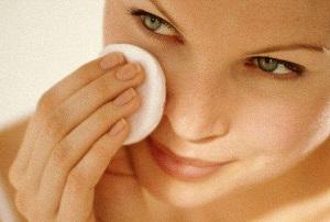 Уход за кожей после удаления родинок лазером и возможные осложнения