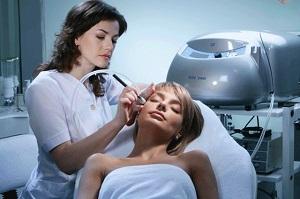 Возможные последствия после проведения сеанса лимфодренажного массажа