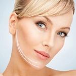 Выполнение процедуры подтяжки лица с помощью мезонитей и отзывы пациентов