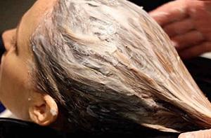 Как приготовить для волос маску для роста из глины дома