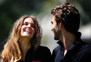 Как распознать влюбленного мужчину, даже если он скрывает свои чувства