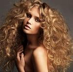 Карвинг волос - преимущества и недостатки при создании необычной прически