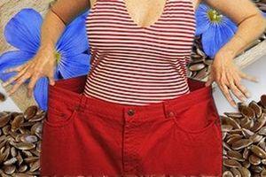 Польза льняного семени для похудения и не только