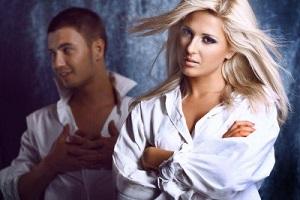 Психология влюбленного мужчины - как понять, что он в тебя влюблен