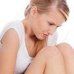 Цистит у женщин - симптомы и способы эффективного лечения заболевания