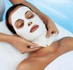 Альгинатаная маска в домашних условиях - эффективный способ для омоложения