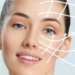 Биоармирование лица может проводиться филлерами или нитями