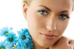 Биоревитализация - эффективный метод омоложения кожи лица