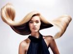 Ботокс для волос очень популярная процедура