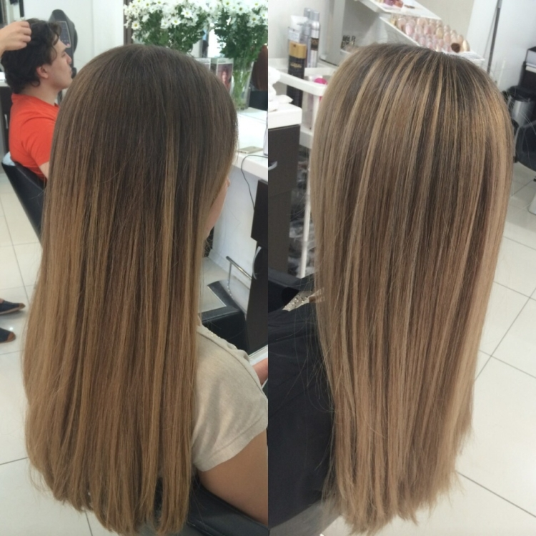 китайское средство для роста ресниц и волос