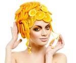 Эффективные и простые маски для укрепления и роста волос
