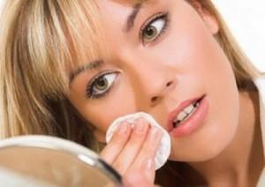 Химический пилинг в домашних условиях - эффективность и ожидаемы результаты