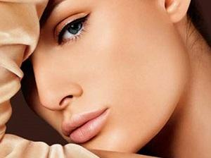 Как найти подходящий тональный крем для вашего типа кожи - правила выбора