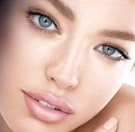 Как отбелить кожу лица в домашних условиях - эффективные рецепты