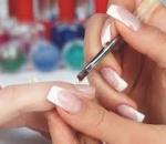 Как самой сделать наращивание ногтей - пошаговые инструкции на фото