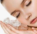 Криотерапия - показания к применению и отзывы о методике лечения холодом