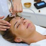 Мезотерапия для омоложения кожи лица