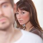Мужчина не хочет секса - основные причины и советы для женщин