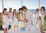 Не бойтесь экспериментировать при покупке подарка на свадьбу