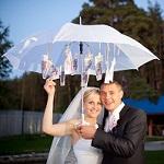 Оригинальные и недорогие подарки на свадьбу - как выбрать лучший