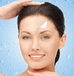 Плазмолифтинг лица - особенности проведения процедуры и фото с результатами