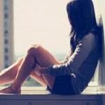 Почему мужчина может игнорировать женщину, которая ему нравится и есть ли на это причины