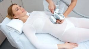 Эффективность LPG-массажа для лица и тела