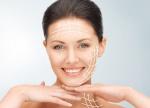Эффективность процедуры биоармирования лица