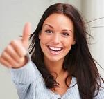 Как можно поднять себе настроение, даже если оно на нуле