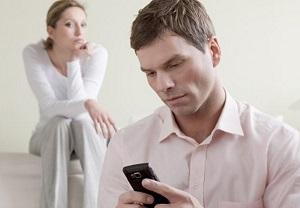Как пережить измену мужа и сохранить семью - советы от психологов
