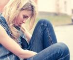 Как с легкостью пережить измену мужа