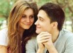 Как легко и быстро понять, что мужчина влюбился