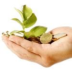 Как привлечь деньги в дом с помощью народных примет