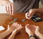 Основы планирования семейного бюджета - таблица и правила расчетов
