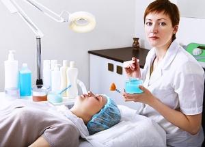 Отзывы косметологов о линейке препаратов для мезотерапии Дермахил