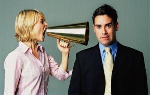 Первое свидание с мужчиной - как себя правильно вести?