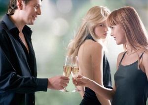 Советы о том, как пережить измену мужа и возможный развод