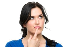 Советы о том, как вести себя с мужем, чтобы он боялся тебя потерять