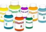 Витамины и способы поднятия иммунитета для взрослых