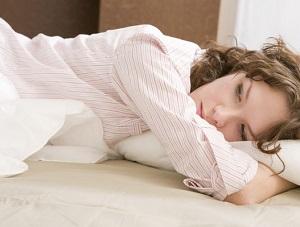 Аднексит у женщин - меры профилактики и эфеективное лечение