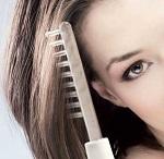 Дарсонваль для роста волос - как проходит процедура и отзывы опробовавших