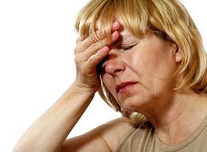Диагностика и современное лечение климакса у женщин